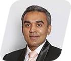 Mr. Viral A. Shah