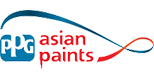 Asian Paints PPG Limited