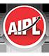 AIPL Marketing Pvt Ltd