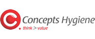 Concepts Hygiene Private Limited