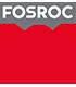 Fosroc Chemicals Pvt Ltd