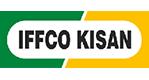IFFCO Kisan Sanchar Ltd