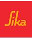 Sika India Pvt Ltd